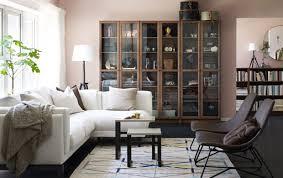 ikea livingroom furniture. Ikea Living Room Furniture Using Terrific Style Ideas 1 Livingroom C