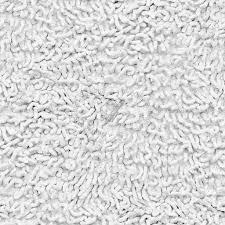 white seamless carpet texture. Brilliant Seamless White Carpeting Rugs Textures Seamless With Carpet Texture M