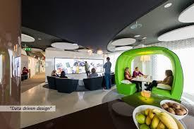 google munich office.  munich google headquarters in dublin ireland is a wonder of modern day office  design and style on munich office