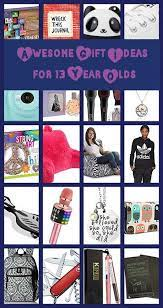 We have a best gifts for 13 year old boys. Brilliant Gift Ideas For 13 Year Old Girls Best Gifts For Teen Girls