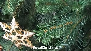 <b>Royal Christmas</b> - PE material - YouTube