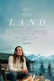 film » ReGArDer]] 〝Land〞 FiLm*CompLet STreaming vF | francais