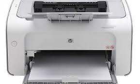 تنزيل التعريف والبرنامج المشغل لطابعة اتش بي تعريف طابعة hp laserjet m2727nf التعريف المتوفر كامل ومجاني من المصدر الاصلي، حيث يمكنّك هذا التعريف من تشغيل جميع ميزات الطباعة في الطابعة المذكورة ولتعمل بالشكل الصحيح وبأكبر كفاءة ممكنة، كذلك هذا. التليفون المحمول لفهم بلوط عظيم طابعة Hp 2015 Izmircigdememlak Com