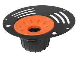 images of whirlpool dryer gewlw wiring diagram wire diagram whirlpool tub wiring diagram whirlpool engine image for user whirlpool tub wiring diagram whirlpool engine image for user
