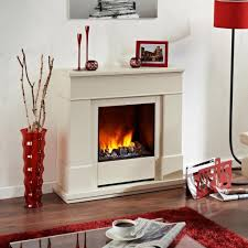 freestanding electric fireplace inspirational modern electric suite dimplex moorefield opti myst fireplace suite