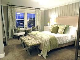 italian bedroom furniture sets. Luxury Bedroom Furniture Sets Italian