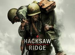Little did he realize that three and a half years later, he would be standing on the white house lawn, receiving the nation's highest award for his bravery and courage under fire. Because Courage Comes In Different Kinds Review Of Hacksaw Ridge Providence