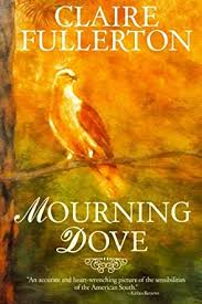 Book Review Of Mourning Dove Readers Favorite Book