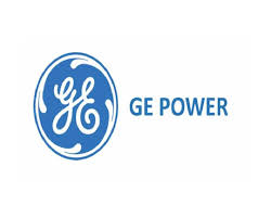 Ge Power Water Organization Chart Ge Power Bags 20 Mn Nox Reduction Technology Contract From Ntpc