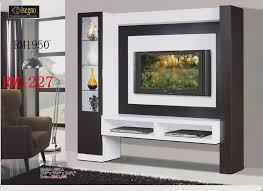 Living Room Cabinet Furniture Modern Tv Furniture Cabinets Modern