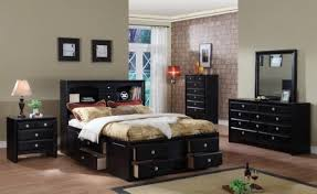 wall colors for dark furniture. New Ideas Bedroom Colors With Black Furniture Paint For Bedrooms Dark HD Walls Find Wall C