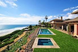 Beautiful Beach Homes \u0026 The Most Stunning Outdoors | Outdoor ideas ...