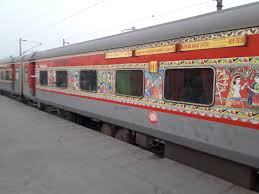 Kolkata Local Train Fare Chart Rajdhani Express Wikipedia
