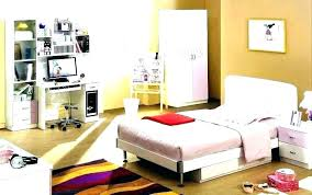 design room free 3d own bedroom models making your furniture create my in living make room design tool ikea barbie decoration my