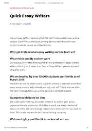 professional essay writing company london uk quick essay writers ww