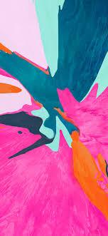 bg63-ipad-pro-apple-new-paint-art-pink