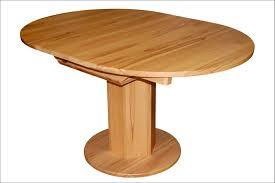 Ovale Esstische Massivholz Tisch Oval Ausziehbar Designer Esstisch