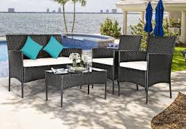 patio furniture deals check out s