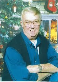 Albert Mink Obituary - Wilson Smith Funeral Home