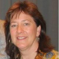 "30+ ""Margie Aldridge"" profiles   LinkedIn"