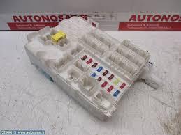 ambulance fuse box wiring diagram autovehicle ambulance fuse box wiring diagram for you
