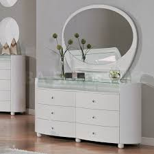 cheap mirrored bedroom furniture. unique furniture mirrored dresser cheap  mirror dressers with mirrors  for sale intended bedroom furniture