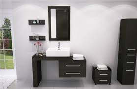 modern bathroom furniture cabinets. image of modern bathroom vanity sets furniture cabinets t