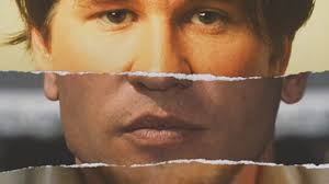 In a profile for the new york times, the top gun: Val Trailer Released For Amazon Studios Original Val Kilmer Documentary
