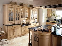 Decorating Country Kitchen French Country Kitchen Decorating Ideas Shoisecom