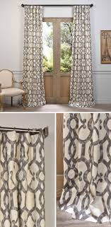 Wide Window Treatments 40 best curtains & window treatments images window 3172 by xevi.us