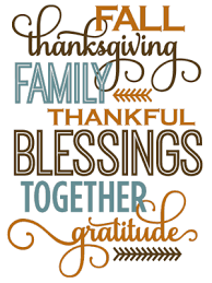 Thanksgiving Quotes Impressive 48 Gratifying Thanksgiving Quotes Pick A Smile