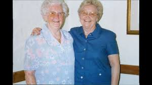 BLAIR: Iva (Fisher) of Zurich and formerly of Exeter and Biddulph Township  - Haskett Funeral Homes   Exeter, Lucan, Seaforth & Zurich Ontario