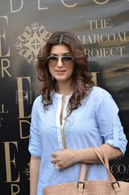 Twinkle Khanna Interior Designer Office Address Twinkle Khanna I Console Myself With A Career That Lasts
