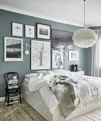 Bedroom Wall Colors Pictures Unique Wall Color Decorating Ideas