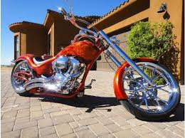 big dog motorcycles fot sale big dog motorcycles for price page