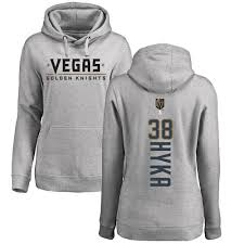 Womens Hyka Golden Mens Tomas Vegas Kids Adidas Jerseys Youth Authentic Nhl Jersey Knights
