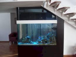 Aquarium Interior Design Ideas Pin On Home Decoration