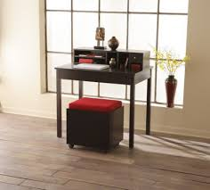full size of living room pretty appealing wood desks simple office table decorations wooden desk