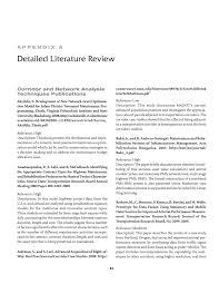 Digital literacy literature review MDPI