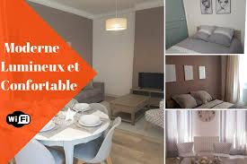 Magnifique Appartement <b>3 pièces</b>, Marseille, France - Booking.com
