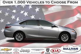 Find cars for sale in Roseville CA