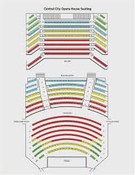 Seating Chart For Disney Hall 56 Brilliant Fargodome Seating Chart Home Furniture