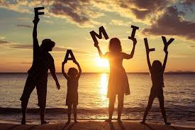 Image result for family time