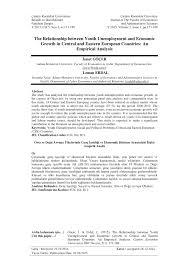 space exploration essay against programs