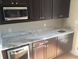 granite countertops san antonio 2018 bamboo countertops