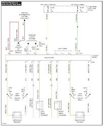 1991 ford tempo wiring diagram Ford Premium Sound Wiring Diagram at 91 Ford Tempo Radio Wiring Harness