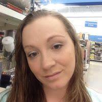 Beth Osburn (annabeth3388) - Profile | Pinterest