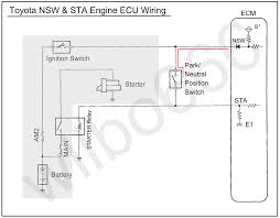 uzfe alternator wiring uzfe image wiring diagram 1jz alternator wiring diagram wiring diagrams on 1uzfe alternator wiring