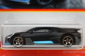 C $12.00 + c $5.00 shipping. Amazon Com Matchbox 2018 Bugatti Divo Gray Mbx Coastal 46 100 Toys Games