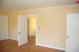 interior house paintingHome painting contractor  Charlotte House Painting  Interior